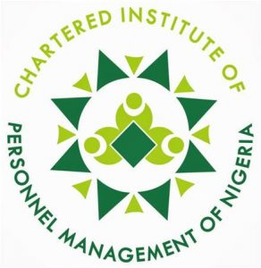CIPM Nigeria Recruitment