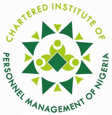 Recrutement CIPM Nigeria