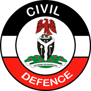 Civil Defence Recruitment Past Questions and Answers (Grab your copy now)