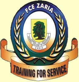 FCE Zaria Pre-NCE approval list