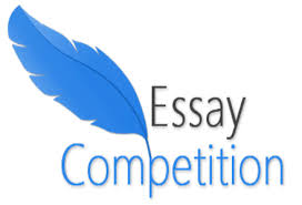 ICAN Students' Essay Competition 2019