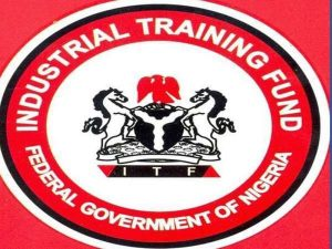 ITF Technical and Vocational Skills Training