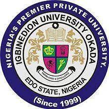 NUC批准了IUO的其他研究生课程