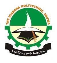 Ibarapa Poly Post UTME Form