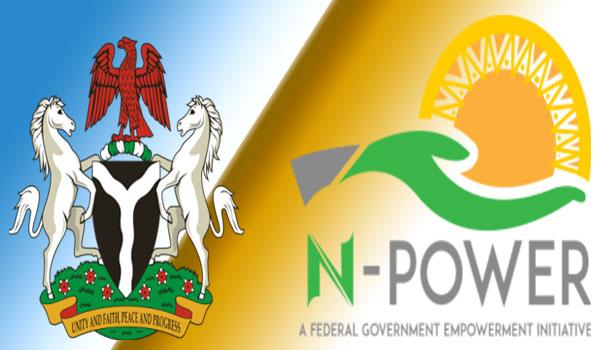 Paiement N-Power