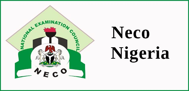 NECO Staff With Fake Certificates Will Be Prosecuted – ICPC