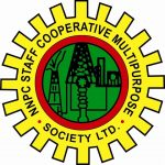 NNPC Salary Structure 2020