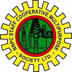 Salarisstructuur Nigeriaian National Petroleum Corporation