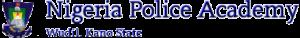 Check POLAC Result 2019