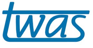 IsDB-TWAS Grants