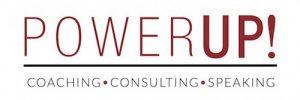 PoweredUp Consulting