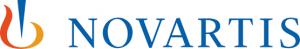 Novartis Nigeria