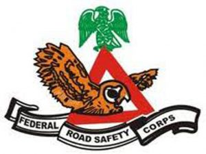 Federal Road Safety Commission