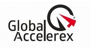 Global Accelerex Limited