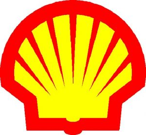 Current Jobs at SHELL
