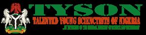 وزارة العلوم والتكنولوجيا الفيدرالية TYSON Program 2019