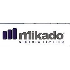 ميكادو نيجيريا المحدودة