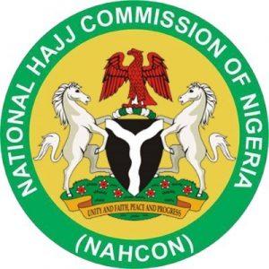 National Hajj Commission of Nigeria Recruitment www.nigeriahajjcom.gov.ng 2020 Portal