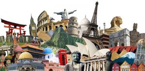 Architecture Study Abroad Programs