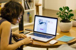 Australian Study Abroad Programs