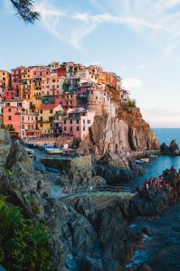 Quick Study Abroad in Italy Guide for International Student