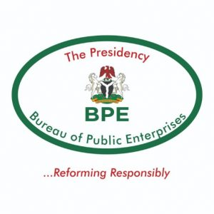 BPE Recruitment 2020