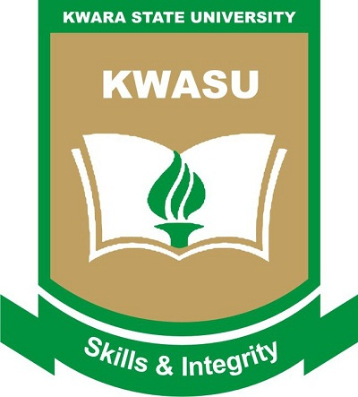 KWASU Courses and Requirements | Full List of Courses Offered