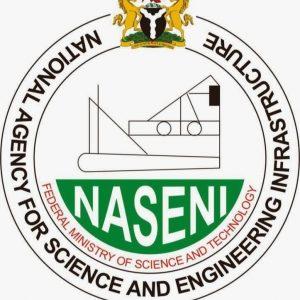 NASENI Recruitment