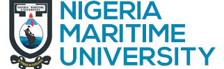 NMU Courses and Requirement