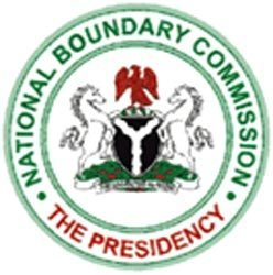 لجنة الحدود الوطنية للتوظيف