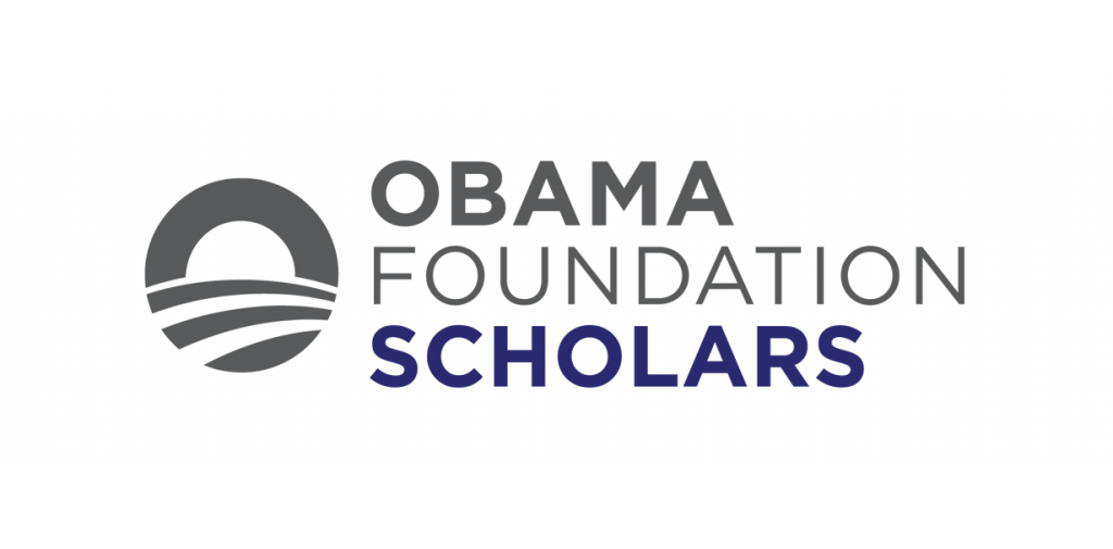 Obama Foundation Scholars Program 2020 at Columbia University (Fully Funded) Application Details