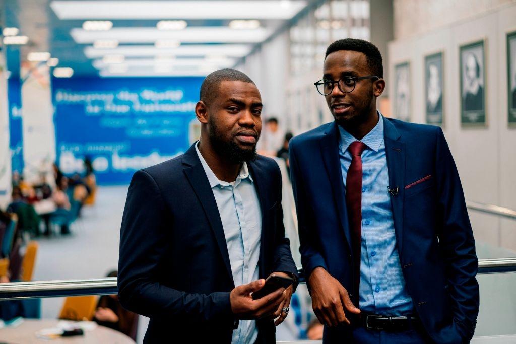 Bourses d'études de premier cycle au Nigéria 2020