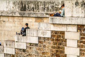10 Meilleurs programmes d'études à l'étranger en France et coût de revient