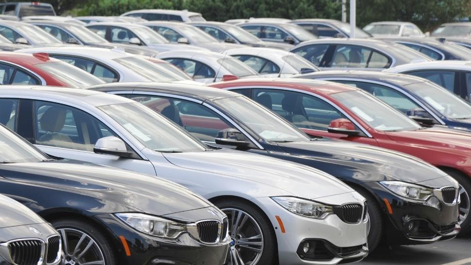 أسعار سيارات كوتونو في نيجيريا 2020