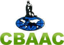 CBAAC Recruitment www.cbaacfestac77.org 2020/2021 Application Portal