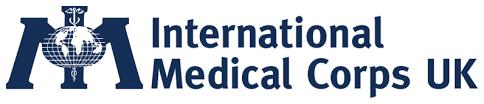 International Medical Corps Graduates Recruitment