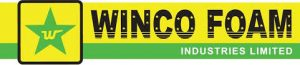 Winco Foam Industries Limited