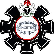 National Centre for Technology Management www.nacetem.gov.ng Recruitment Portal 2020