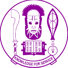 UNIBEN Direct Entry Admission List
