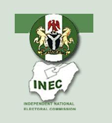 INEC Recruitment for Graduates 2020