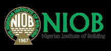 NIOB Recruitment