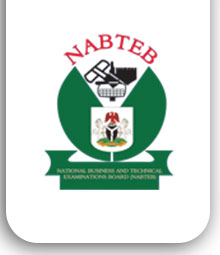 National Business and Technical Examinations Board