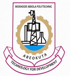 MAPOLY ND Part-Time Admission Form