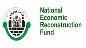 Reclutamento del Fondo nazionale di ricostruzione economica