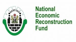 National Economic Reconstruction Fund Recruitment