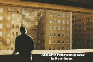 Africave Fellowship