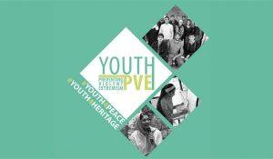 UNESCO Arab World Heritage Young Professionals Forum 2019