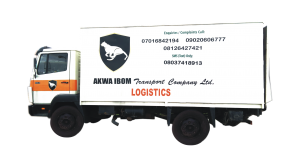 AKTC Transport