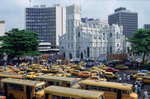 Faits étonnants sur le Nigéria, vous devez savoir en tant que touriste.