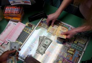Baba Ijebu Lotto Vorhersage Tipps für den Erfolg